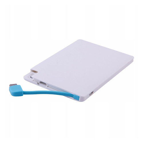 UL-PowerCard-2500 mAh